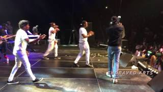 PSQUARE BANK ALERT LIVE PERFORMANCE
