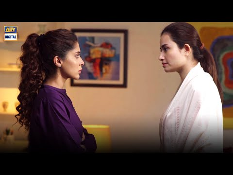 Download Here Comes The Twist In The Story   Azekah Daniel Vs Sana Javed