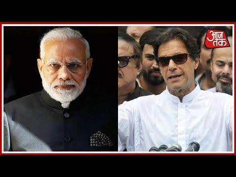 New York में भारत-पाक के विदेश मंत्रियों की मुलाकात हुई रद्द | Breaking News