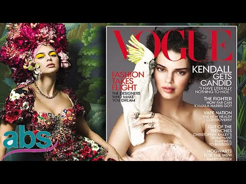 kendall-jenner-lands-another-us-vogue-cover
