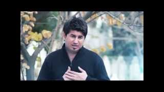 Goran Inzibat Hawar Hawar Video Clip 2013