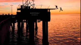 Lords of Dogtown-Day Dream- Robin Trower