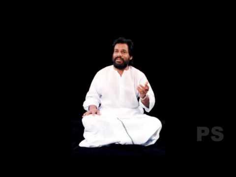 ஒருபொம்மலாட்டம்நடக்குது-Oru Bommalattam Natakkuthu, K J .yesudas Melody Sogam Tamil Song