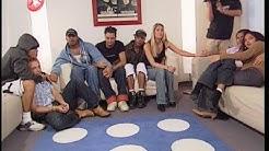 Bro'Sis - Der Weg zum Ruhm (3/6): Die letzten Entscheidungen (2002) [Dokumentation]
