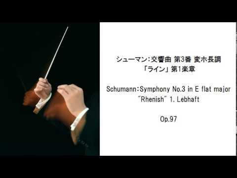 クラシック名曲セレクション-交響曲・Classic Selection - Symphony (長時間作業用BGM)