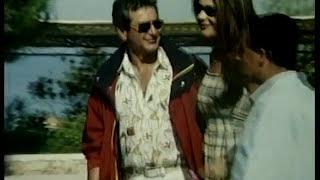 Otostop  - Türk Filmi