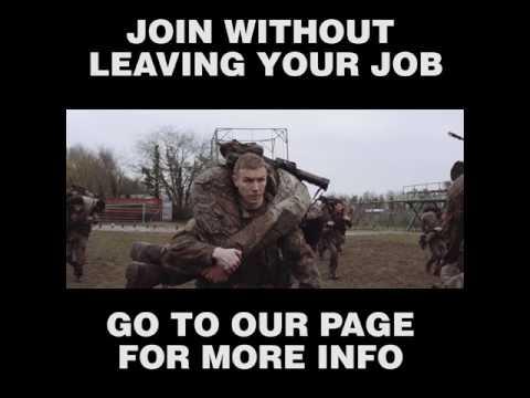 131 Commando -