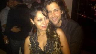Hrithik Roshan Calls Gauri Khan As Hottest - Bollywood News