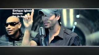 Enrique Iglesias Feat  Sean Paul, Descemer Bueno, Gente De Zona    Bailando Dvj 3b Cumbia Remix fb