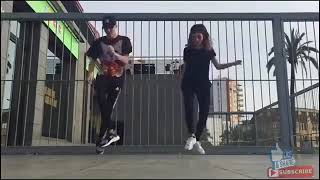 🎵 AISYAH MAIMUNAH + POKEMON 🎵  {DJ AKIMILAKU} - TO DANCE PALING KEREN