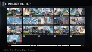 Call of Duty®: Black Ops III_20180923043159