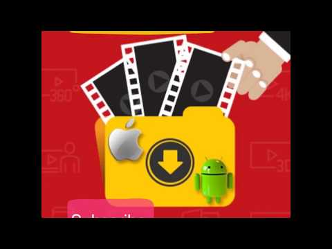 (2020)How To Download YouTube Video On IPhone 📱 Or Android, Tablet