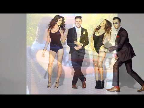 Mickey Singh & Waseem Stark   Bad Girl HD HQ