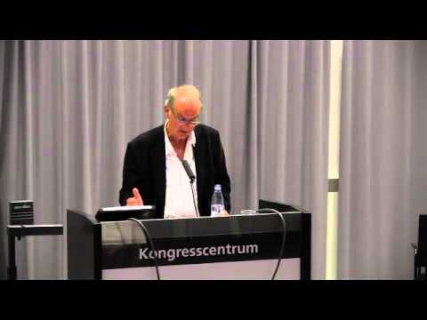 fc120911: Strindberg som upplysningsman