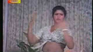 vuclip mallu kerala dance teacher