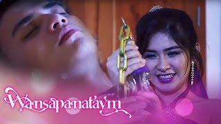 Wansapanataym Recap: Gelli In A Bottle - Episode 6