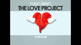 Yung Berg ft. K Young-Love
