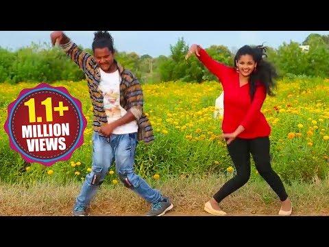 Telugu Fast Beat Folk Song || Lai Lai Labharu Bomma || Amazing Dancing Talent