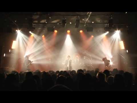 Live Core Special @ Liquidroom