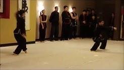 Kung Fu Training Plano, TX Best Martial Arts Classes