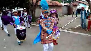Drumband RJ babadan japurabakti
