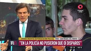 San_Miguel_del_Monte,_habla_testigo_clave:_''Cuando_oímos_disparos,_nos_tiramos_al_piso''