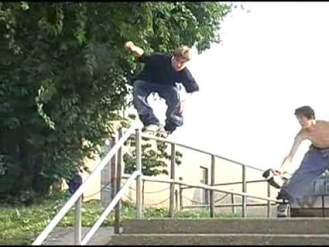 Rob Thompson - Underestimated