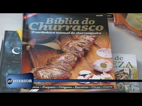 Prefeitura de Araçatuba recebe mais um lote de livros impróprios para crianças