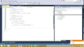 Hướng dẫn đọc và ghi file XML một cách cực kỳ đơn giản