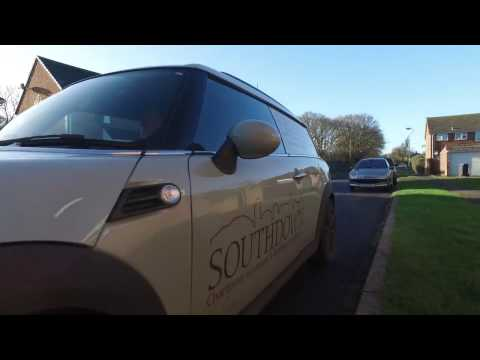 THE Building Survey Guide, from Matt at Southdown Surveyors