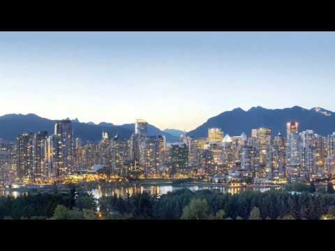 Park Inn & Suites Vancouver View.wmv