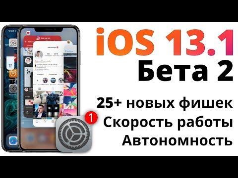 iOS - portablecontacts net