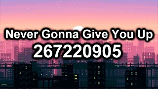 100+ ROBLOX Music Codes/ID(S) *2020 - 2021* - Forever After All - Luke Combs (Country Music Mix/ Love Songs 2020)