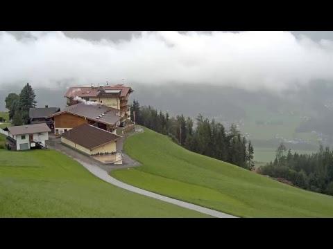 Webcam - Alpengasthof Tannenalm