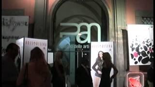 Napoli - Notte Bianca della Moda, un flop annunciato (14.09.12)