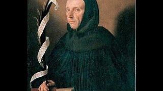 GIROLAMO SAVONAROLA (Año 1452) Pasajes de la historia (La rosa de los vientos)