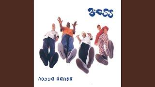 Hoppa dansa (DJ Blackhead Remix)