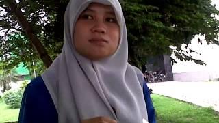 Video Testemoni Siswa XI Adm. Perkantoran SMK Swasta Putra Jaya Stabat download MP3, 3GP, MP4, WEBM, AVI, FLV Maret 2018