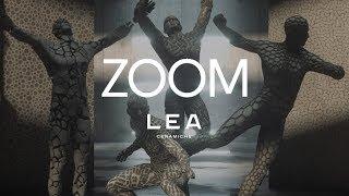 ZOOM, Design by Fabio Novembre