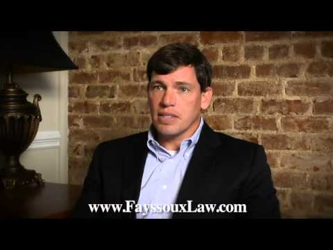 Greenville SC Personal Injury Attorney Spartanburg Car Accident Lawyer South Carolina