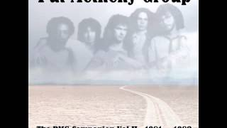 Pat Metheny Group - Beyond Live (Naná Vasconcelos)