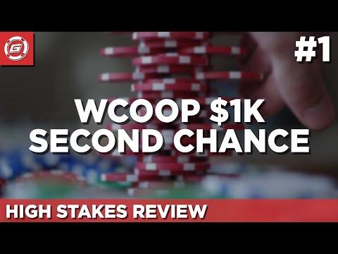 Bovada $200k GTD Golden Spade Poker Open Review (Part 3) von YouTube · HD · Dauer:  30 Minuten 50 Sekunden  · 7000+ Aufrufe · hochgeladen am 26/11/2014 · hochgeladen von Gripsed Poker Training