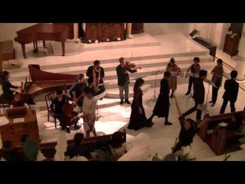 Alcione extrait   Una Passeggiata d'organo 44   le 29 dec.2015