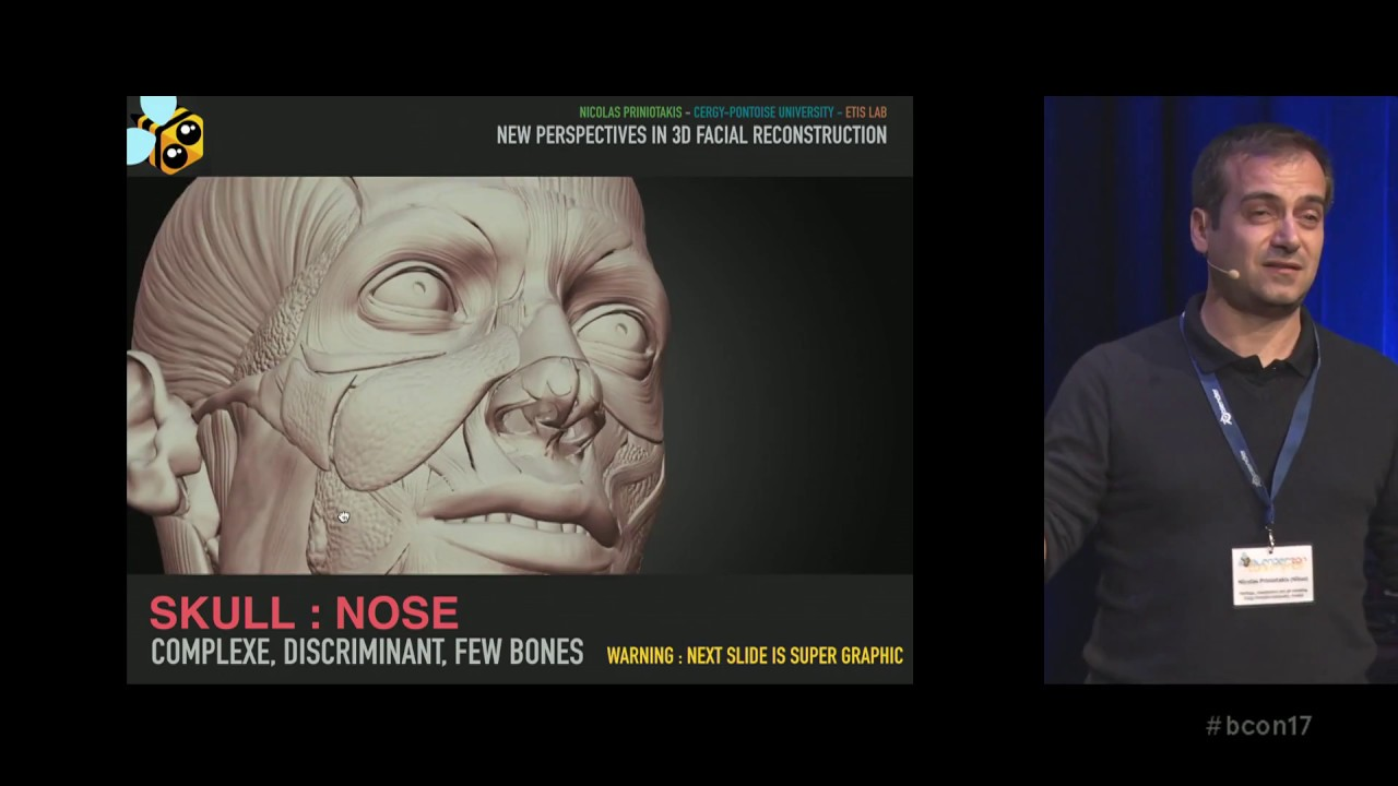 Facial reconstruction courses, junior girl nudist camp