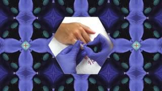 Neonail Profesional: профессиональные товары для ногтей и обучение мастеров
