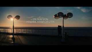 Фильм Окно в лето (Fenster zum Sommer) 2011  смотреть трейлер (Trailer)