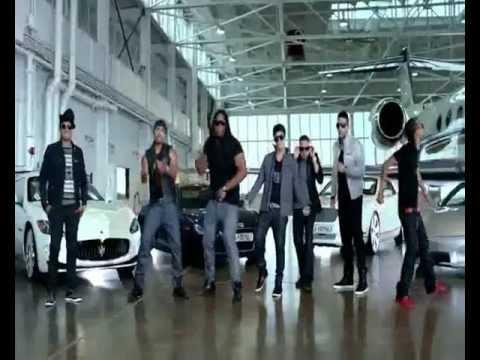 Top 10 Mejores Canciones Del Reggaeton 2012 Diciembre!