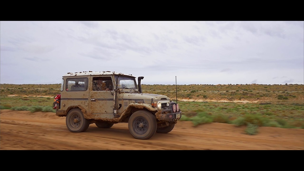 4WD & Ute Extras ARB - ARB 4X4 Coffs Harbour, NSW | ARB