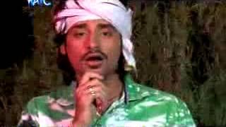 Khake Rajnigandha Balamua Ganda Kayele Ba uploder Er Gulshan kumar 9013081313