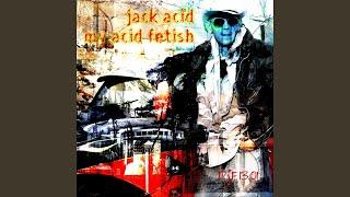 Acid Fetish - Back Seat Quickie Mix